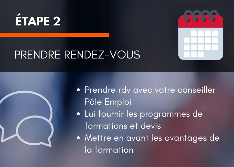 formation p u00f4le emploi   agent immobilier
