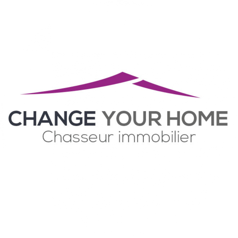 change your home