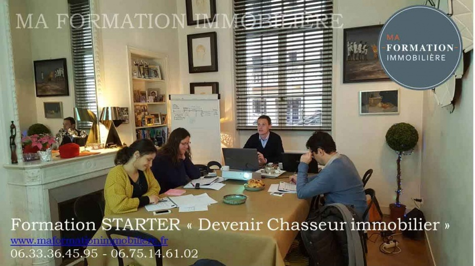 Formation-chasseur-immobilier-Paris-Ma-Formation-Immobiliere
