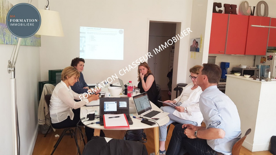 Formation-devenir-chasseur-immobilier-Paris